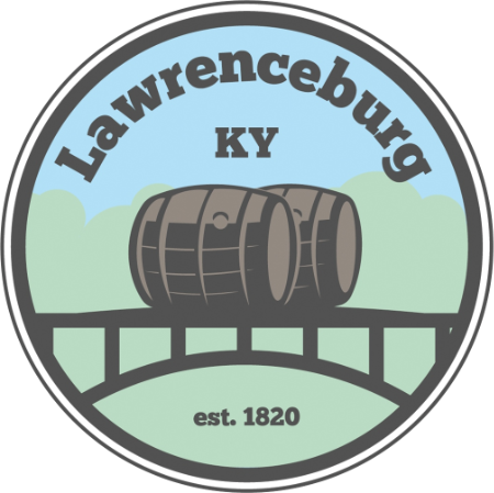 City of Lawrenceburg, Ky.